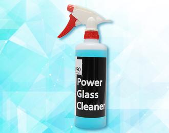 POWER-GLASS-CLEAN